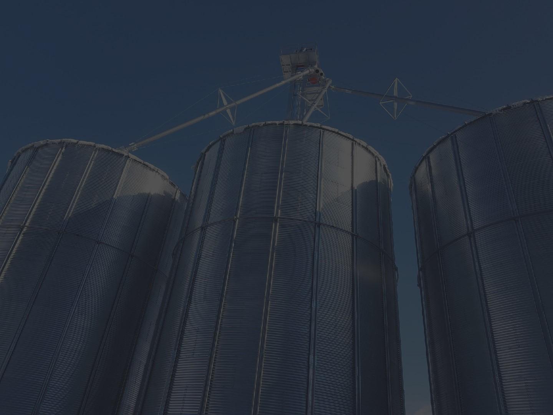 apropos silo